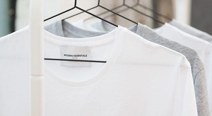 custom t-shirt on the web