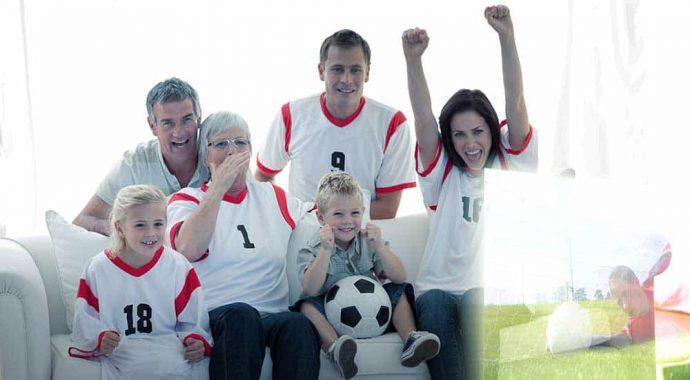 personalised family tshirt ideas