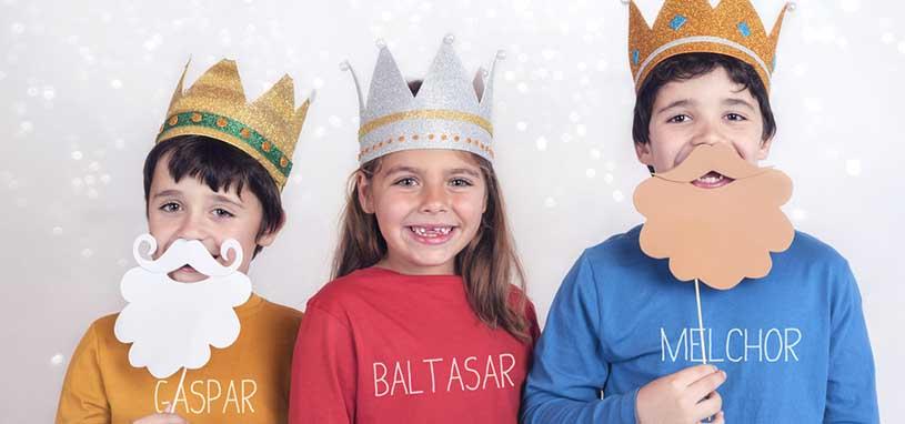 family themed christmas tshirt